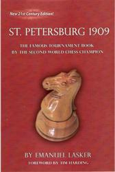 chess results 1951 1955 di felice gino