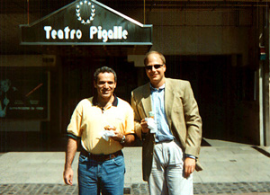 http://www.theweekinchess.com/assets/images/images/GK-and-Mig-in-Buenos-Aires.jpg