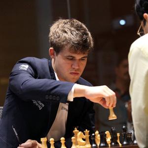 fide chess live