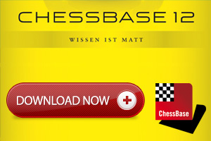 ChessBase 12 Download from ChessBase