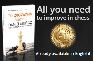 The Zugzwang Method