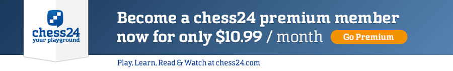 Chess24 Deal
