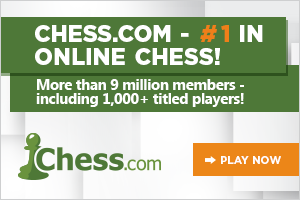 Chess.com Affiliate Guy