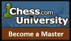 Chess.com Prodigy Program