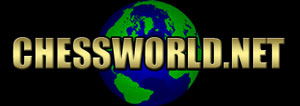 ChessWorld.net