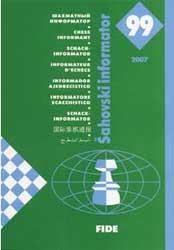 Chess Informant 119 Pdf
