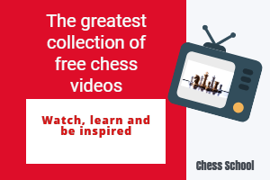 Home | The Week in Chess