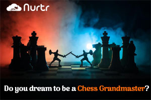 The Week in Chess 1223